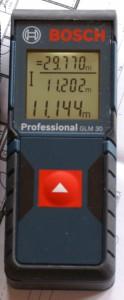 Bosch-GLM-30-Professional-allein