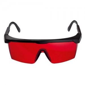 Bosch Lasersichtbrille