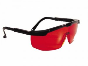Stanley GL1 Lasersichtbrille