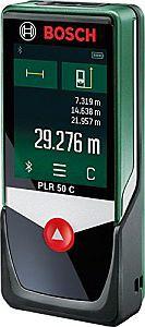 Bosch PLR 50 C