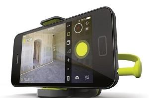 Infrarot Laser Entfernungsmesser : Ryobi rpw phone works laser entfernungsmesser test