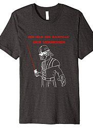 Der Vermesser als Held der Baustelle dank Laserentfernungsmesser